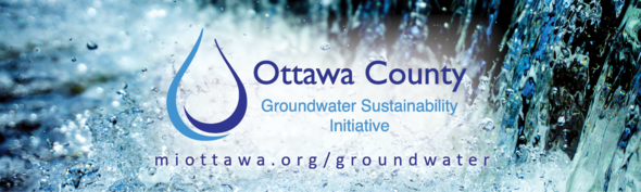 New Groundwater Board to address aquifer challenges in Ottawa County